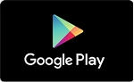 PIN Google play 10 usd USA Store