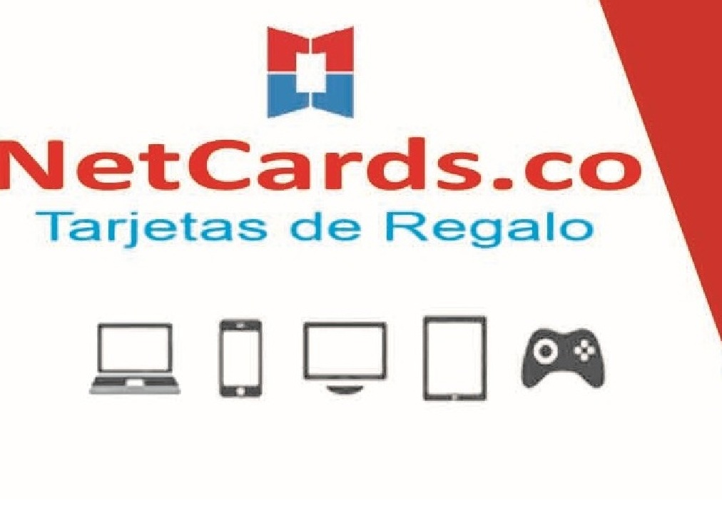 NetCards.co